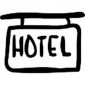 Hotel 2 stelle: VENDITA