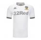 maglia Leeds United 2020 prima