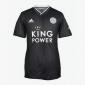 maglia Leicester City 2019 2020 terza