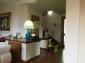 PISTOIA: Nord - VENDESI - Villa signorile libera su 4 lati di mq 370