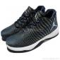 Stock scarpe sportive grandi marche